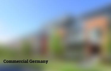 Apartments package in North Rhine-Westphalia